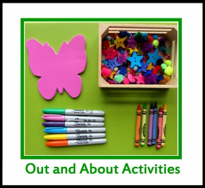 Fun-Activities-category-300x275
