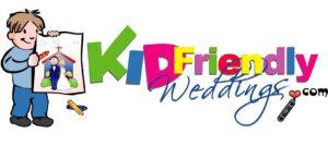 Final Logo jpg tightb